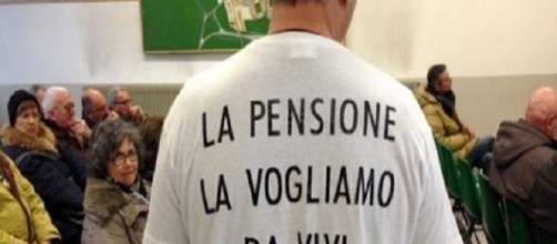 Pensioni anticipate, Bankitalia: impossibile ampliare misure o abolire Fornero
