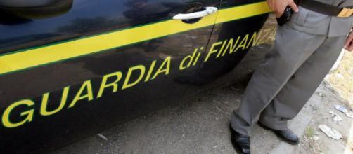 Reati fiscali e bancarotta fraudolenta: distrazione per 2 milioni di euro