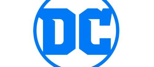 Rebirth 2? DC Comics prepara otro relanzamiento de sus cómics - latercera.com