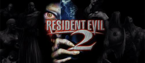 Resident Evil 2 Remake Obtiene la ventana de lanzamiento? - Juego Rant - gamerant.com