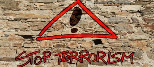 Scoperta cellula italiana di integralisti islamici per finanziare terroristi in Siria.