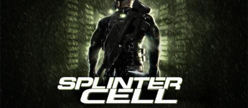 Splinter Cell, Gears of War 5 y más Listado por Walmart Canada ... - gamerant.com