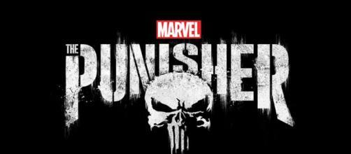 The Punisher: Netflix confirmó temporada 2 de la serie de Marvel ... - peru.com
