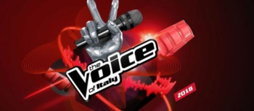 The Voice of Italy 2018 vincitore
