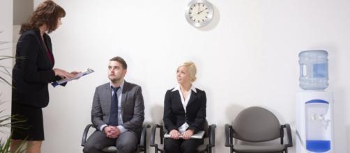 Trabajo: Las 9 respuestas que siempre debes dar en una entrevista - elconfidencial.com
