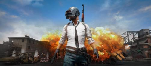 Xbox One version of PUBG gets yet another patch, adds auto-run - godisageek.com