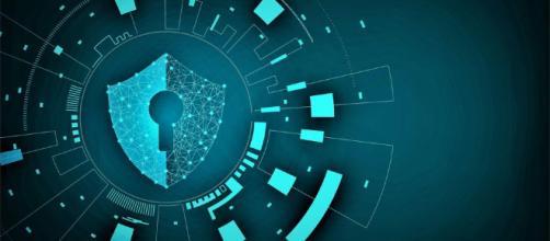 Zero Trust Security (ZTS) comienza con Next-Gen Access (NGA).