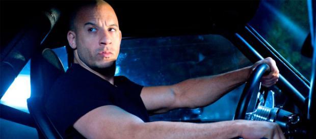 Confirmado, ¿Cuándo se estrena Fast and Furious 8? – Fresh Imports - fresh-imports.com