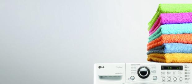 Consejos para saber cada cuánto lavar la ropa