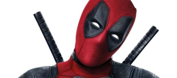 Ryan Reynolds explica si deberías ver Deadpool 2 con tus padres