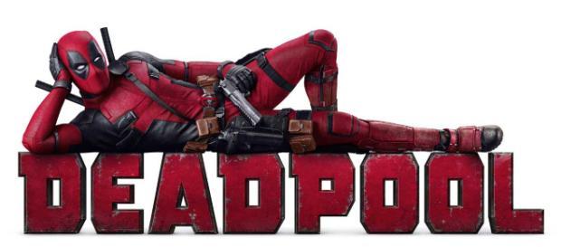 Deadpool 2: una secuela épica que gana su calificación R