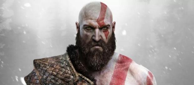 God of War 4 Will be the Most Brutal God of War Title, According ... - geeksultd.com