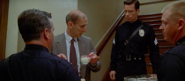 """""""L.A. Confidential"""" is streaming on Netflix. [YouTube Movies/YouTube Screenshot]"""