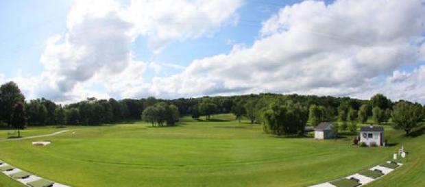 Lake Mohawk Golf Club - Campo de golf - All Square Golf - allsquaregolf.com