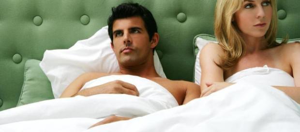 Los médicos hablan sobre las mayores quejas sobre la vida sexual de las parejas en los consultorios médicos