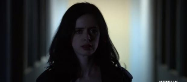 Marvel's Jessica Jones - Season 2 | Official Trailer [HD] | Netflix [Image Credit: Netflix/YouTube screencap]