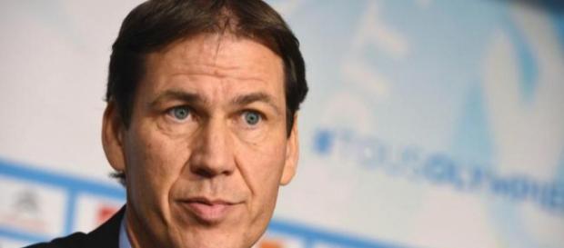 Mercato : l'OM en concurrence avec la Premier League pour ce défenseur !