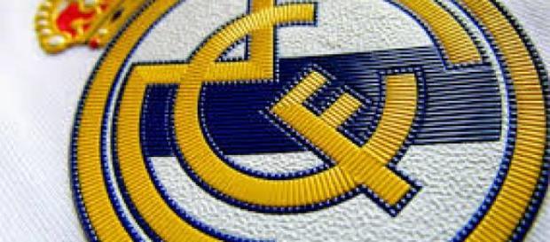 Mercato - Real Madrid : Cette piste de Premier League qui clarifie son avenir !