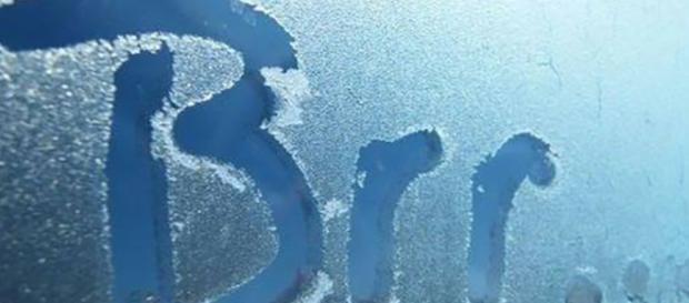 Meteo: arriva nuovamente il freddo. Fonte immagine: cittapaese.it