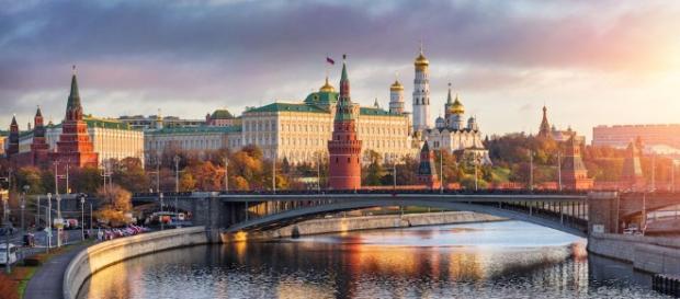 Quanto custa ir para a Copa do Mundo da Rússia em 2018