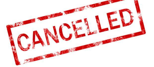 Serie TV cancellate nel 2018: colpo duro per i fan
