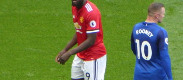Wayne Rooney could play his 492nd and last appearance in the Premier League this weekend. Image Credit: Ardfern/Wikimedia Commons.