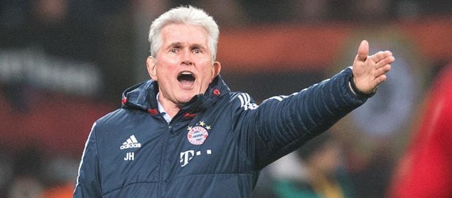 Bayern: Top-Spieler vor Wechsel - Dieser Premier-League-Star soll ihn ersetzen!
