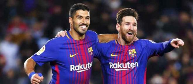 Messi não o quer no Barça: o craque que está perto do Real Madrid