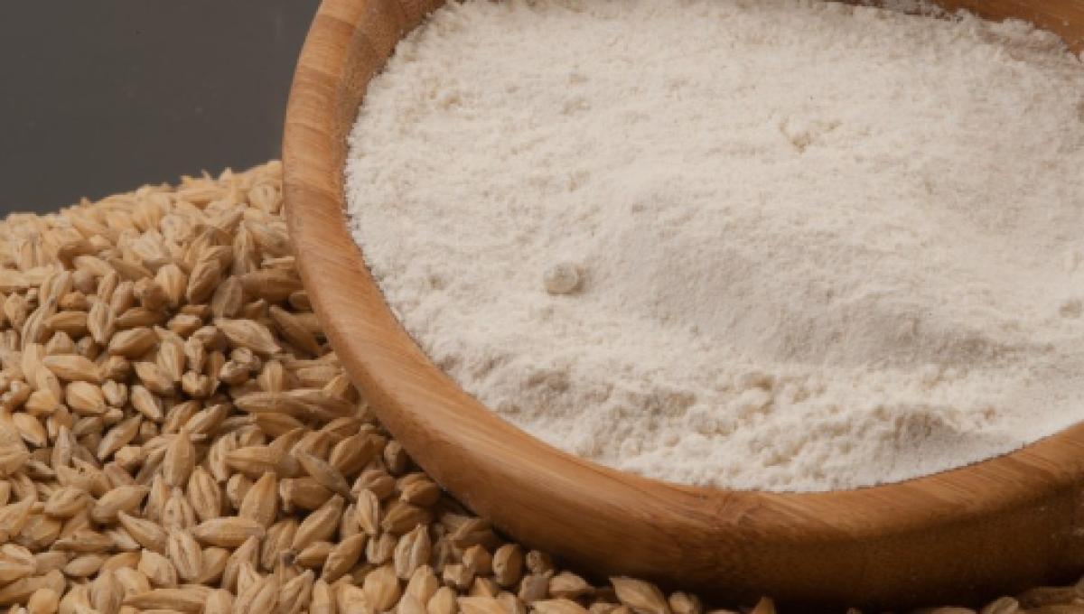 arroz integral beneficios y desventajas