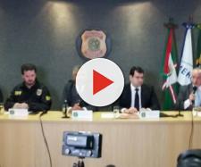 Força-tarefa da Operação Lava Jato conduz a maior operação anticorrupção já realizada no Brasil