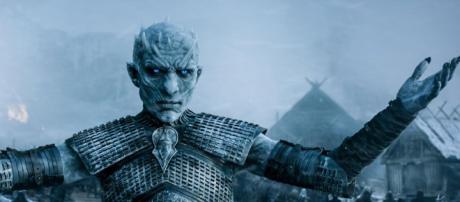 Juego de Tronos»: ¿Está Jon Snow realmente muerto? - lavozdegalicia.es