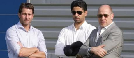 Mercato : Vers une solution de dernier recours pour le PSG ?