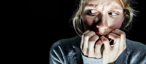 11 datos curiosos sobre el miedo - La Mente es Maravillosa - lamenteesmaravillosa.com