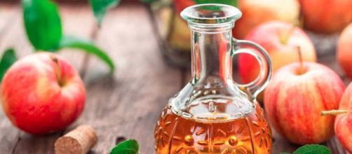 7 Alimentos que pueden aliviar el dolor de forma natural – Salud y ... - com.mx