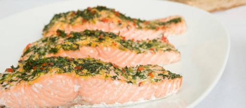 Alimentación: Lo que debes hacer para adelgazar 5 kilos en solo ... - elconfidencial.com