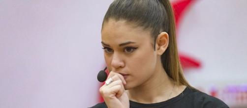 Amici: Carmen vince la sesta puntata