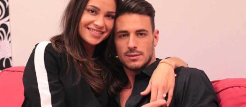 Mattia Marciano e Vittoria Deganello: crisi in corso? - myblog.it