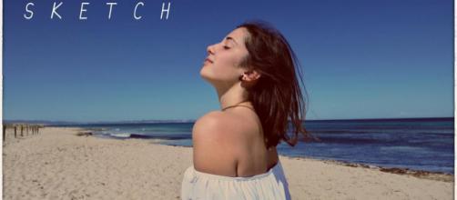 Angelica Gori, in arte Gispia - video