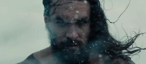 Aquaman : todas las noticias de última hora, fotos y vídeos en ... - scoopnest.com