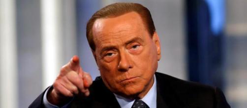 Riabilitazione, ecco come Berlusconi può tornare subito in Parlamento