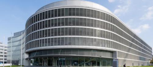 Bosch abre un campus IT en Stuttgart-Feuerbach, núcleo para el ... - interempresas.net