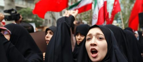 Claves del acuerdo nuclear con Irán