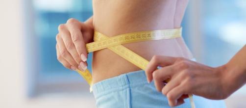 Cuál es la manera correcta de hacer dieta? - clarin.com