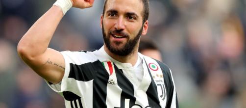 Enfin un retour en France pour l'attaquant né à Brest ? - La Gazzetta Dello Sport