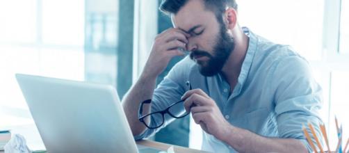 Estrategias para reducir el estrés laboral | Blog Instituto de ... - ub.edu
