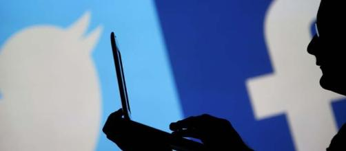 Facebook y sus nuevas obsiones