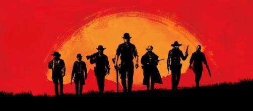 Habrá nuevo tráiler oficial de Red Dead Redemption 2 el día 2 de ... - gamingesports.com