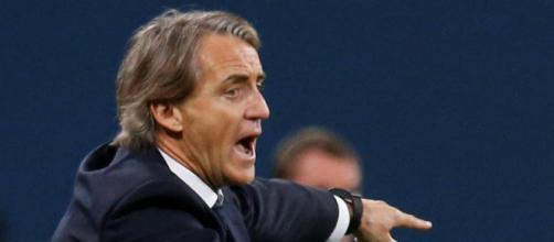 Italia, sarà Roberto Mancini il nuovo ct