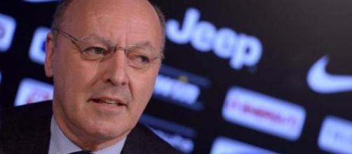 La Juventus cerca due nuovi colpi