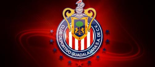Las Chivas Rayadas en problemas